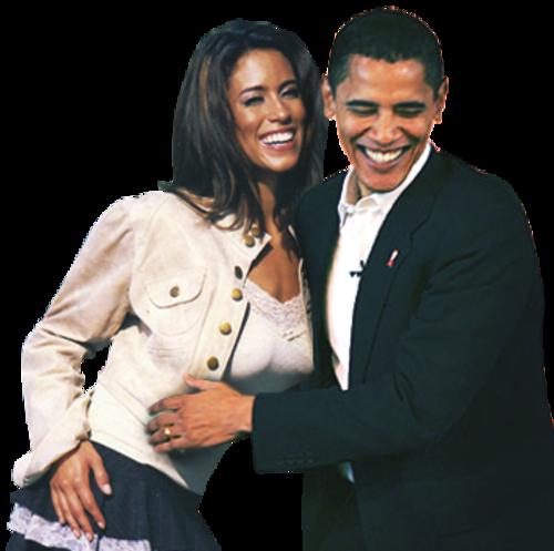 Obamaandgirl_3